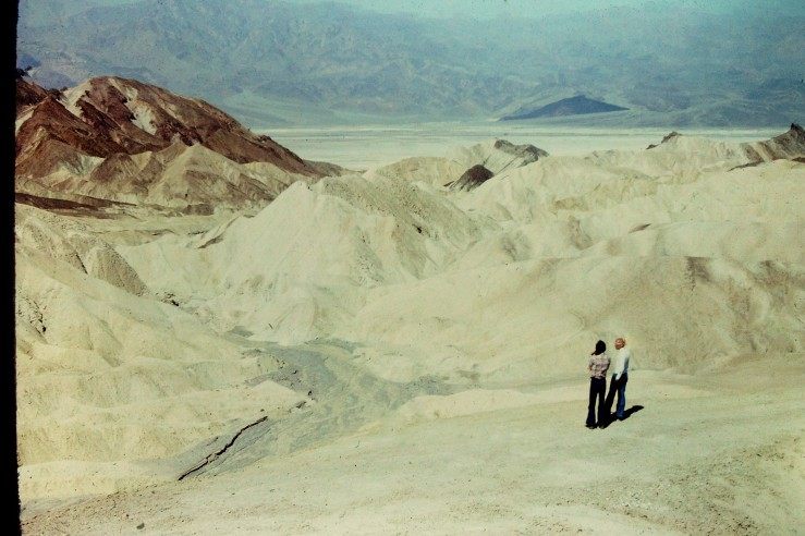 foucault-and-stoneman-n-death-valley